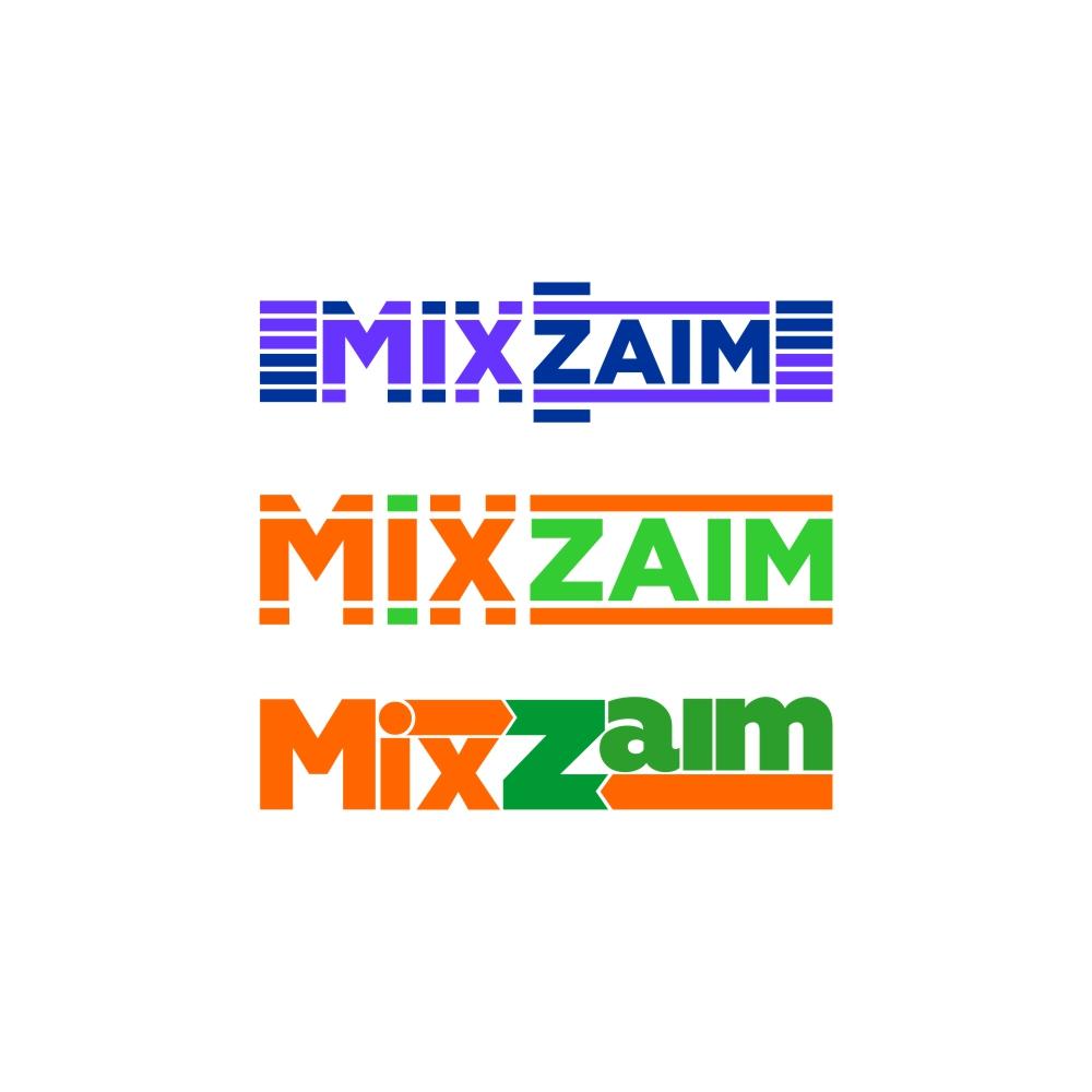 Разработать логотип фото f_3485ad4471e165f5.jpg