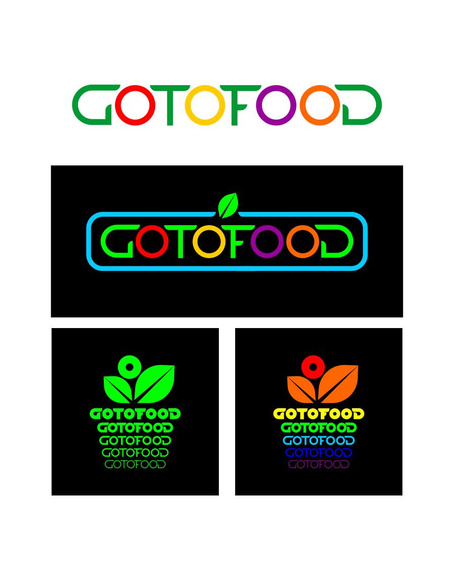 Логотип интернет-магазина здоровой еды фото f_3865cd3fbc22918f.png