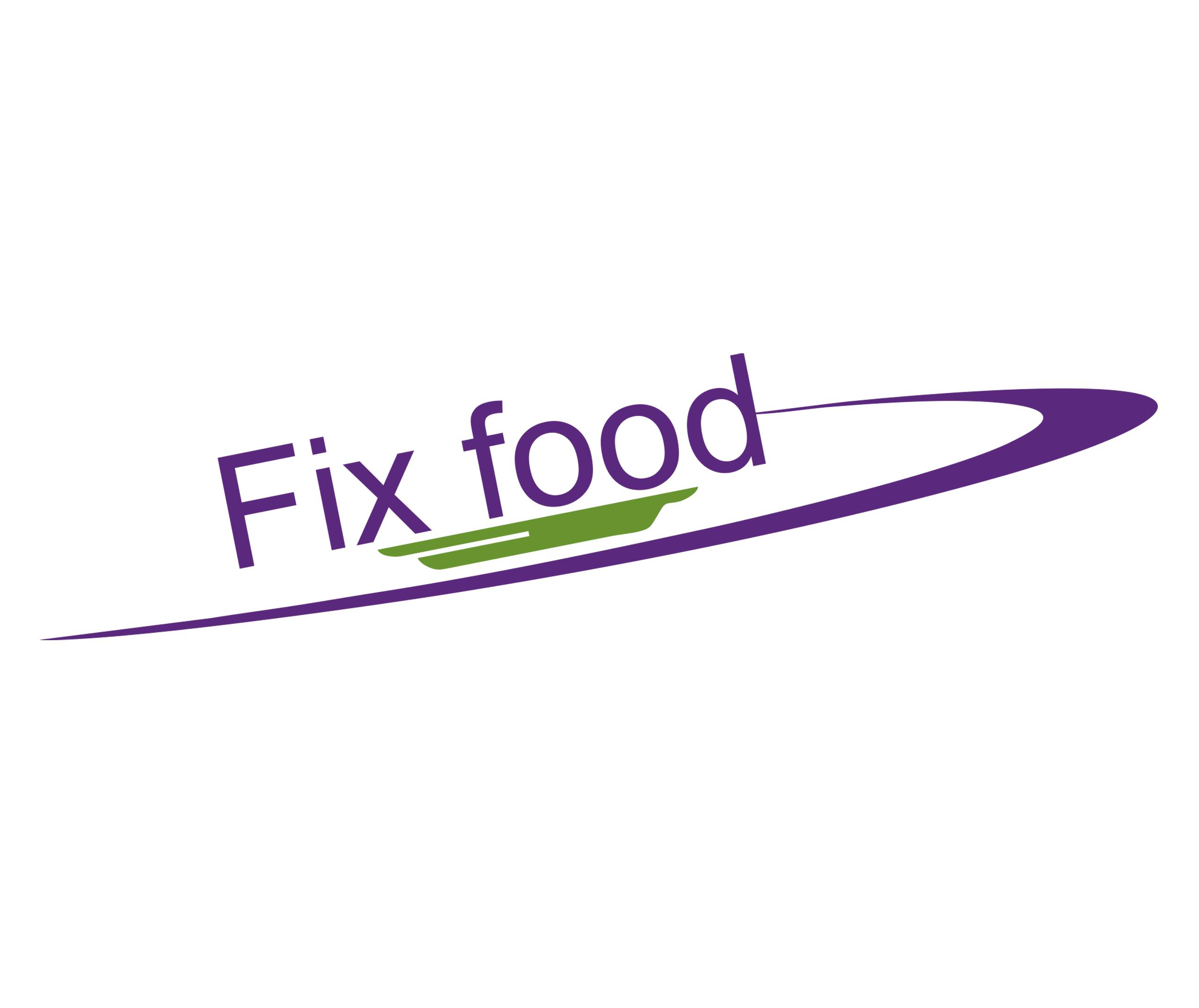 Логотип для доставки еды фото f_4015ec932a6af8b9.png