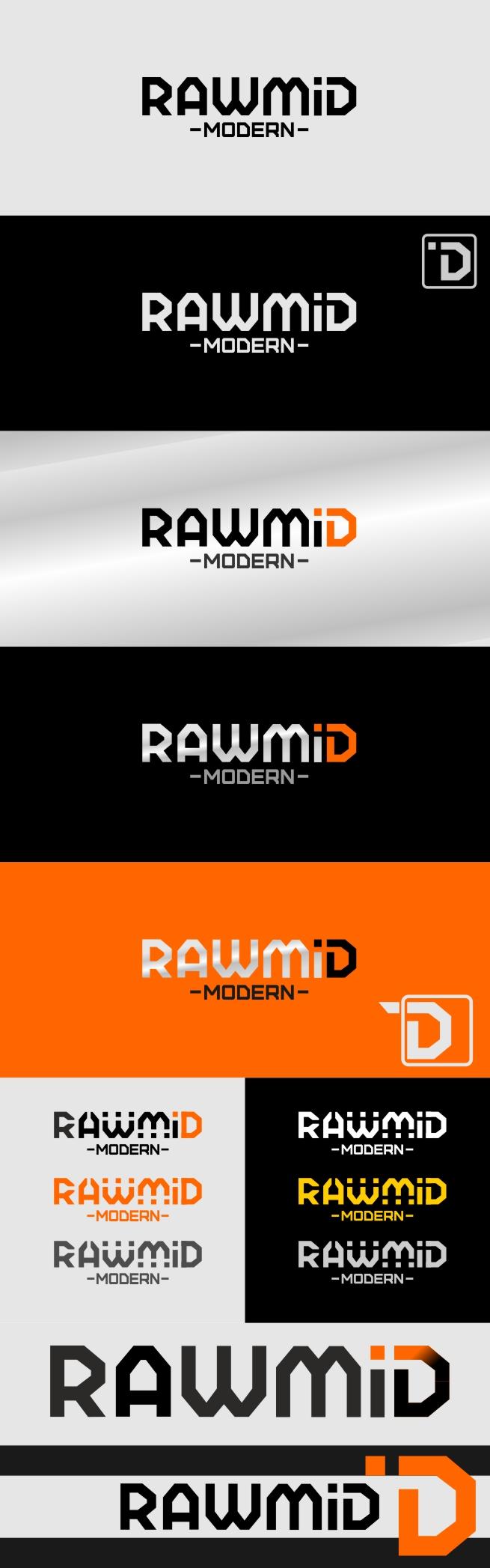 Создать логотип (буквенная часть) для бренда бытовой техники фото f_4075b337e5fcc599.jpg