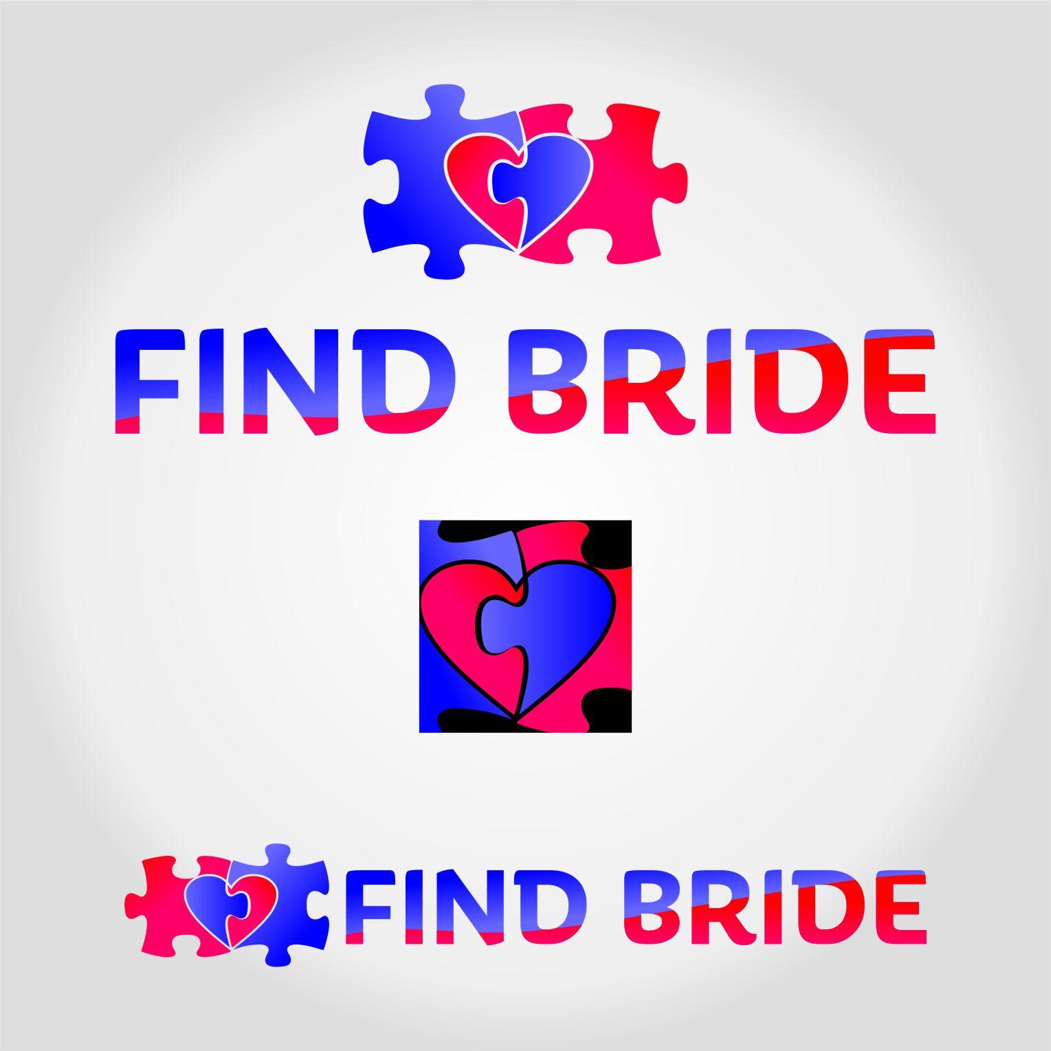 Нарисовать логотип сайта знакомств фото f_4435accfcd1d68fc.jpg
