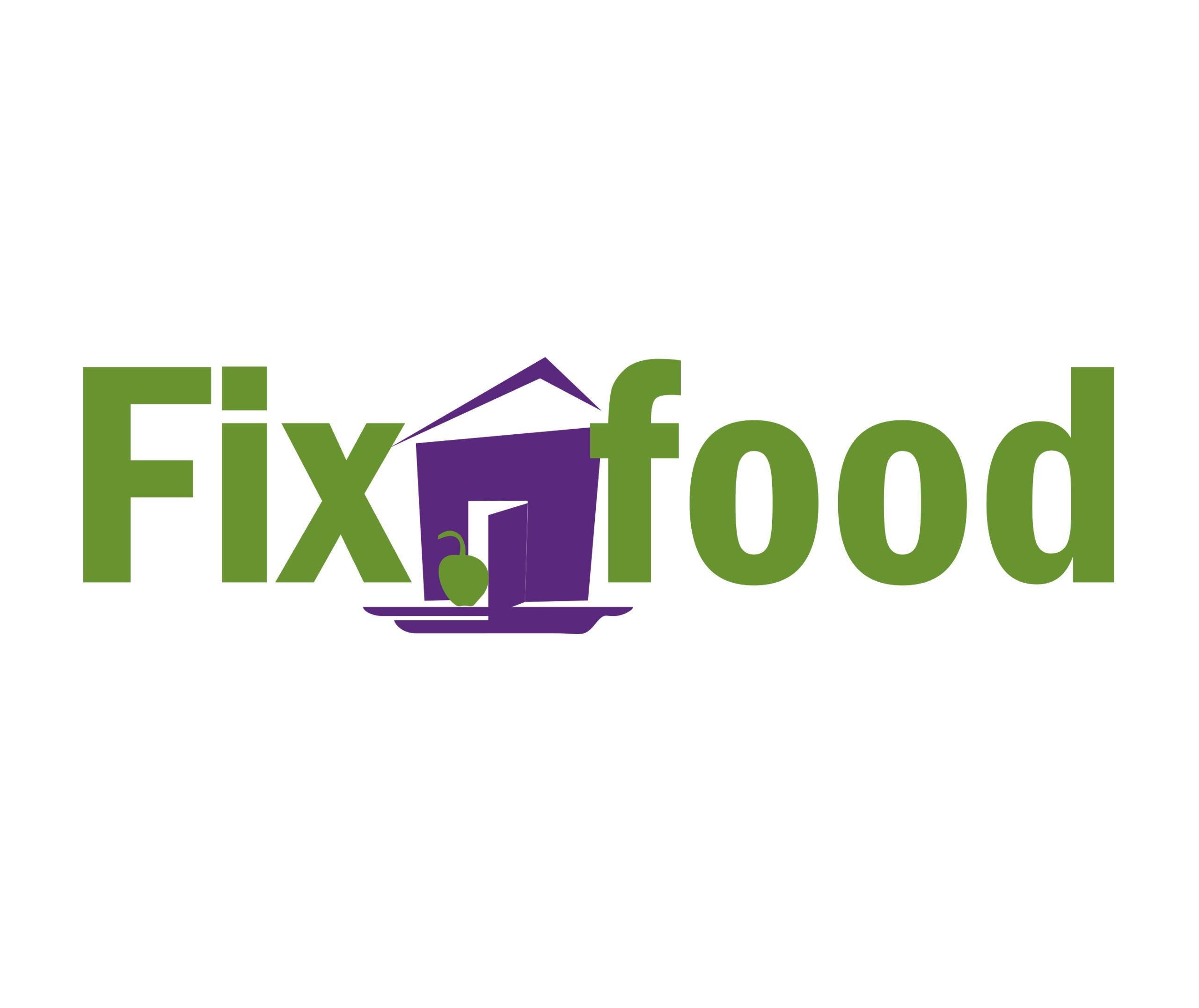 Логотип для доставки еды фото f_5215ec932b888392.jpg