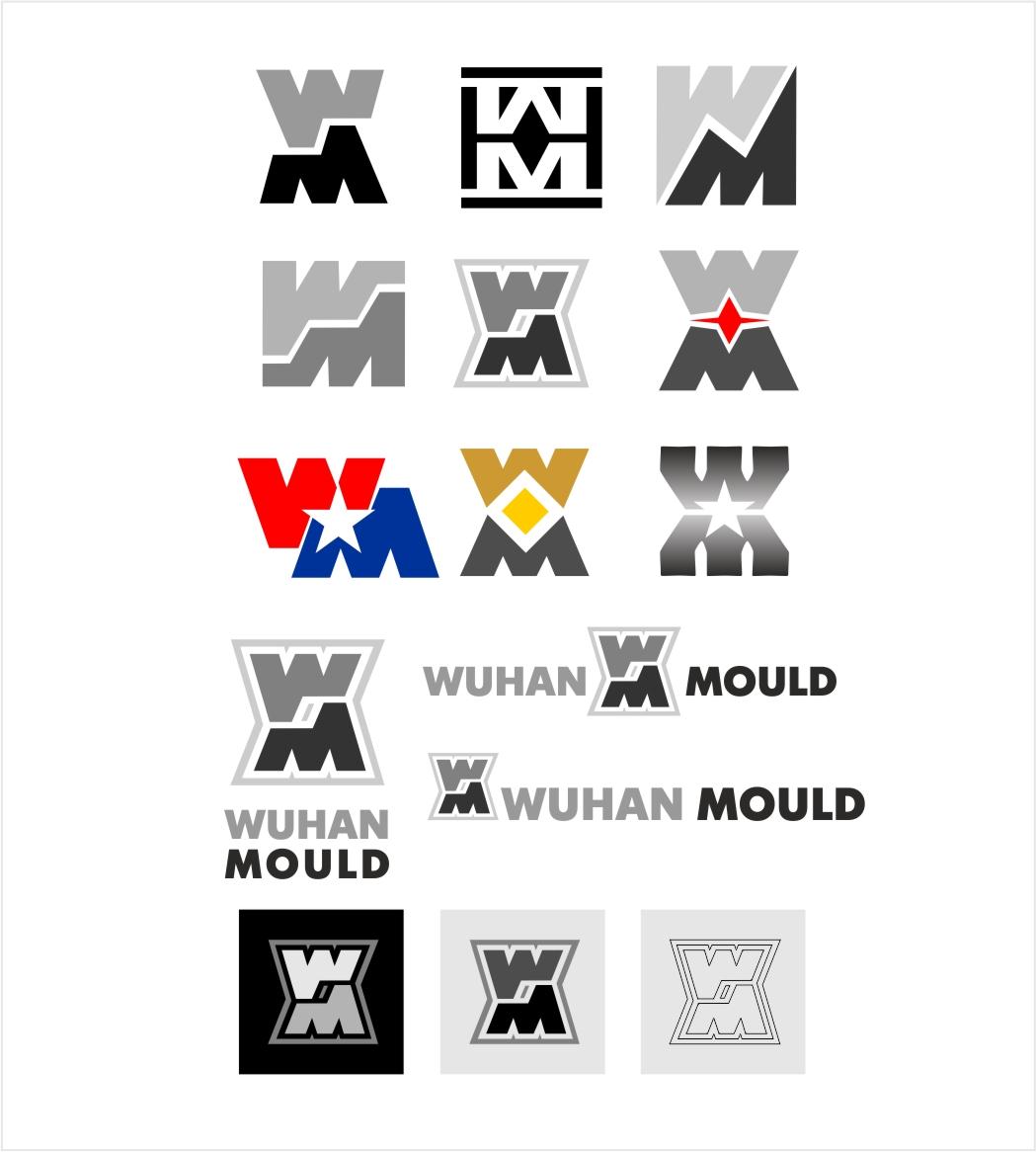 Создать логотип для фабрики пресс-форм фото f_63659957826800ff.jpg