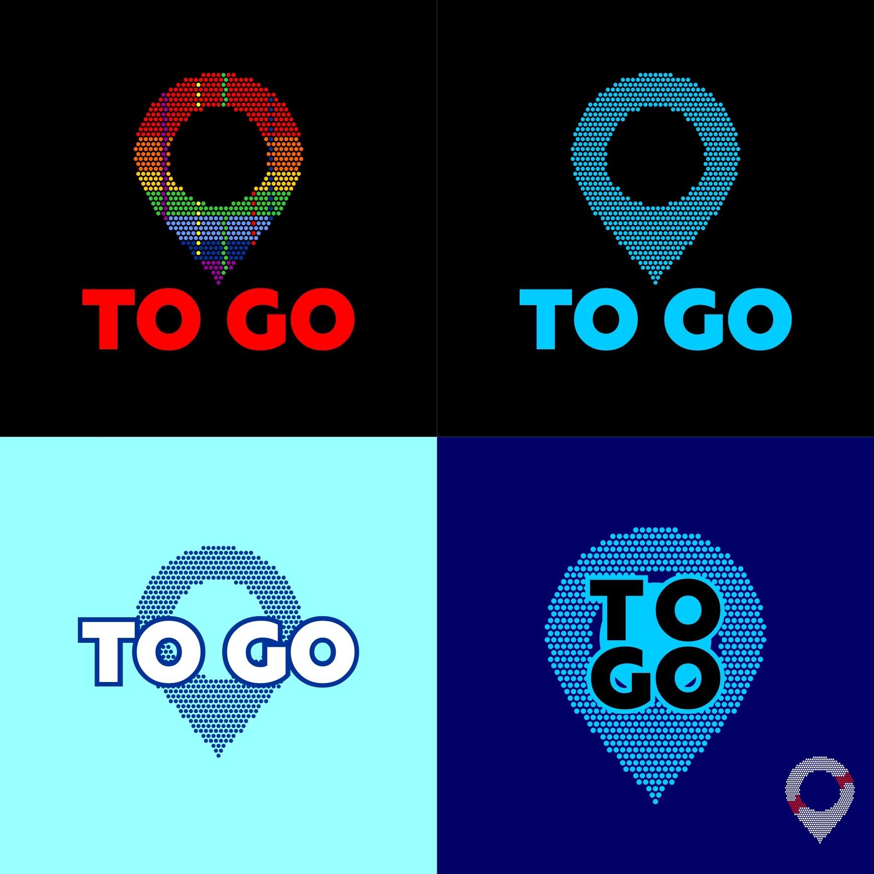 Разработать логотип и экран загрузки приложения фото f_6515a9a9e3b1f054.jpg