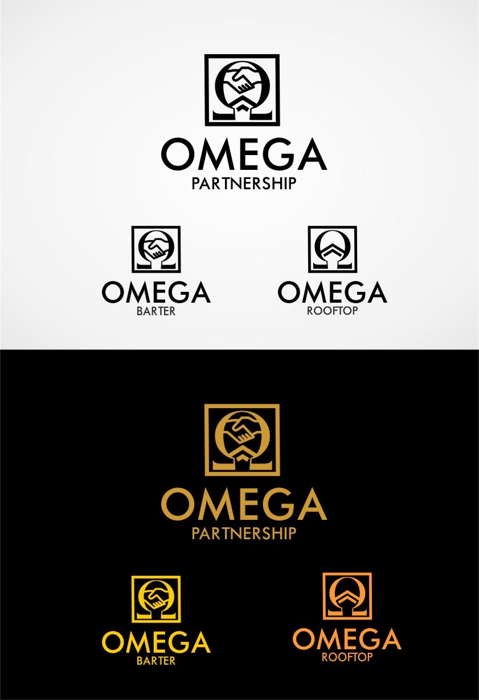 Придумать концепцию логотипа группы компаний фото f_6705b71940335605.jpg