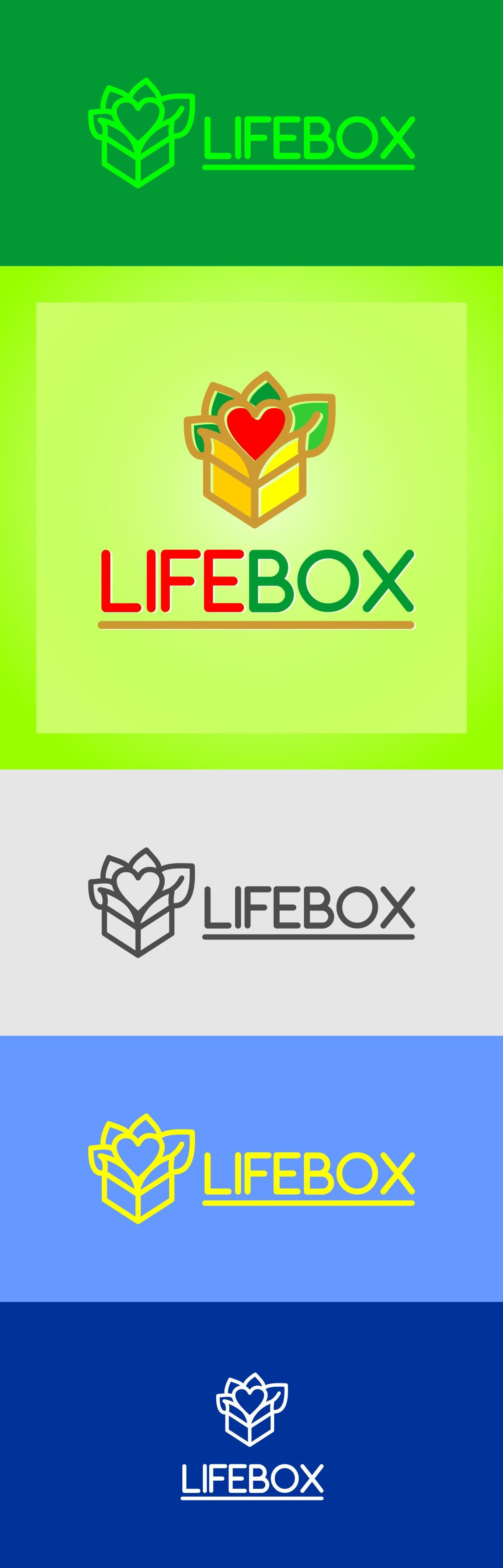 Разработка Логотипа. Победитель получит расширеный заказ  фото f_6775c23cc6249739.jpg