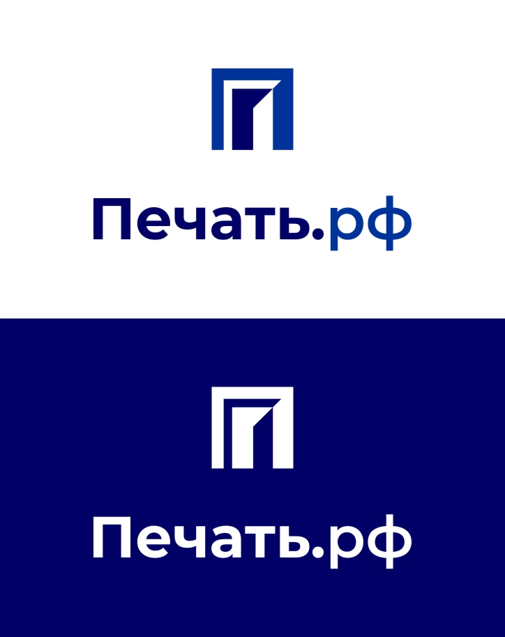 Логотип для веб-сервиса интерьерной печати и оперативной пол фото f_7025d2cb65e31541.jpg