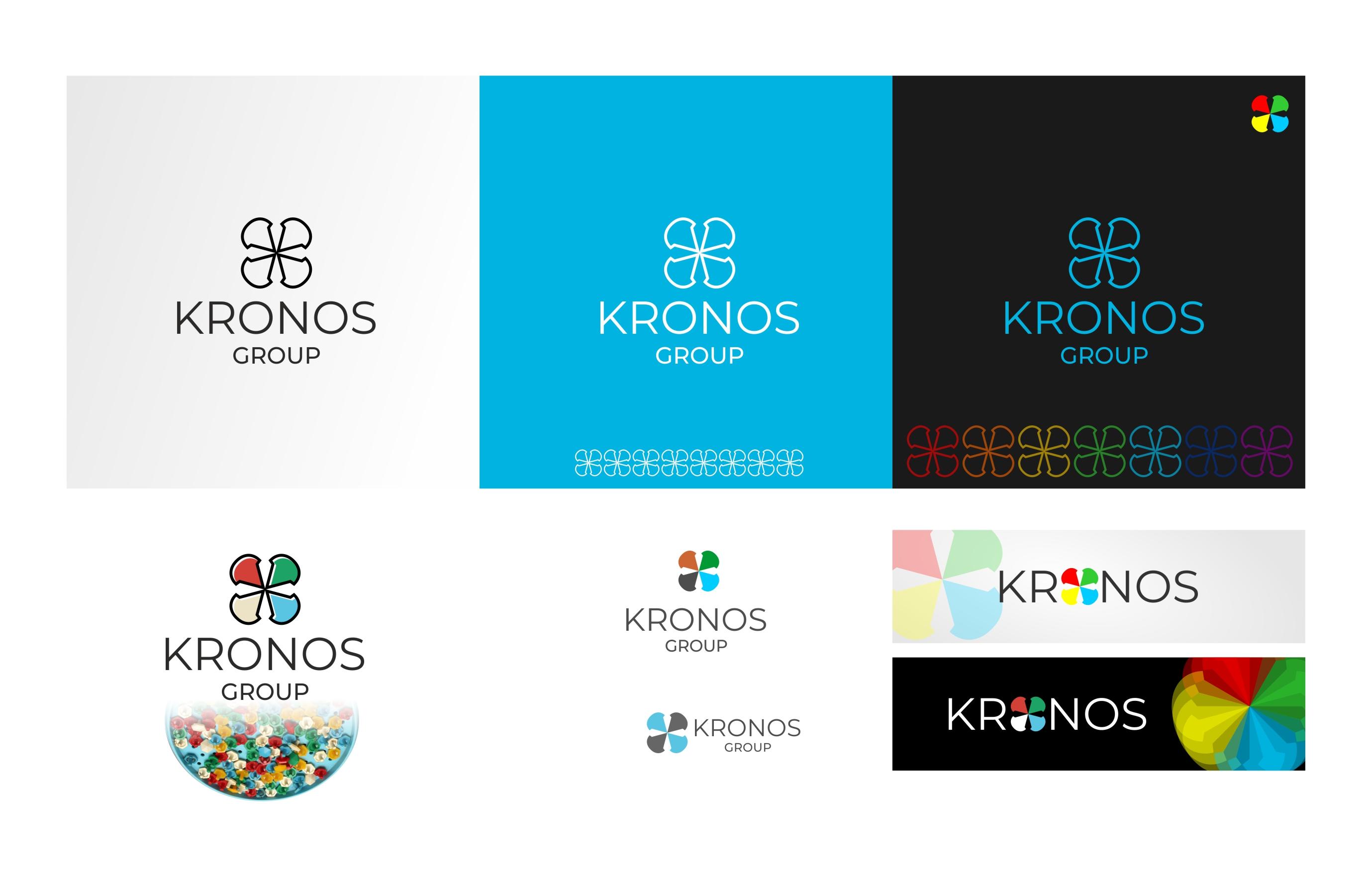 Разработать логотип KRONOS фото f_8135fb0c756b628f.jpg