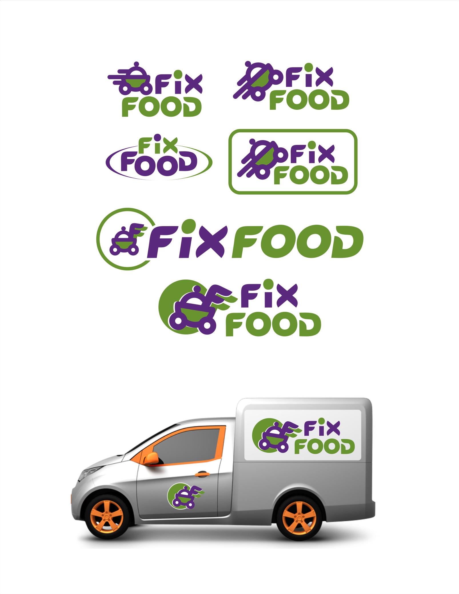 Логотип для доставки еды фото f_8825ecbbf970ed1b.png