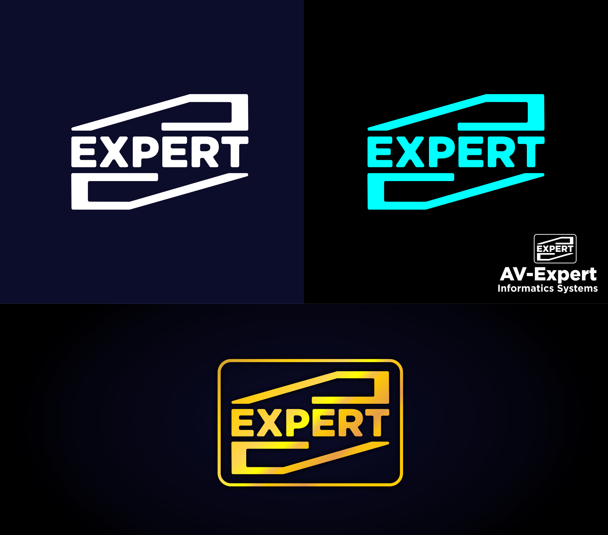 Создание логотипа, фирстиля фото f_8835c6581ec68ddc.png