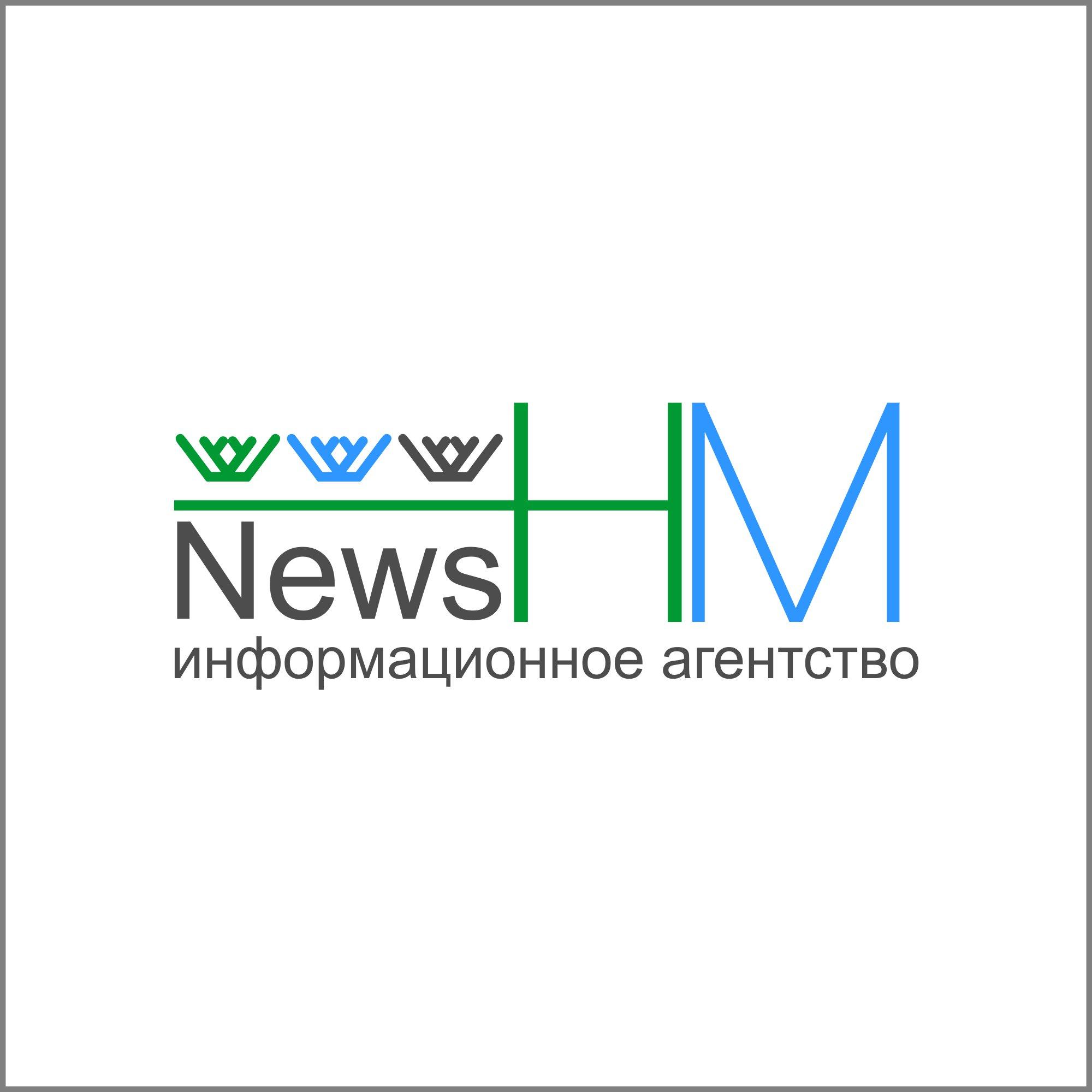 Логотип для информационного агентства фото f_8845aa7f77a33733.jpg
