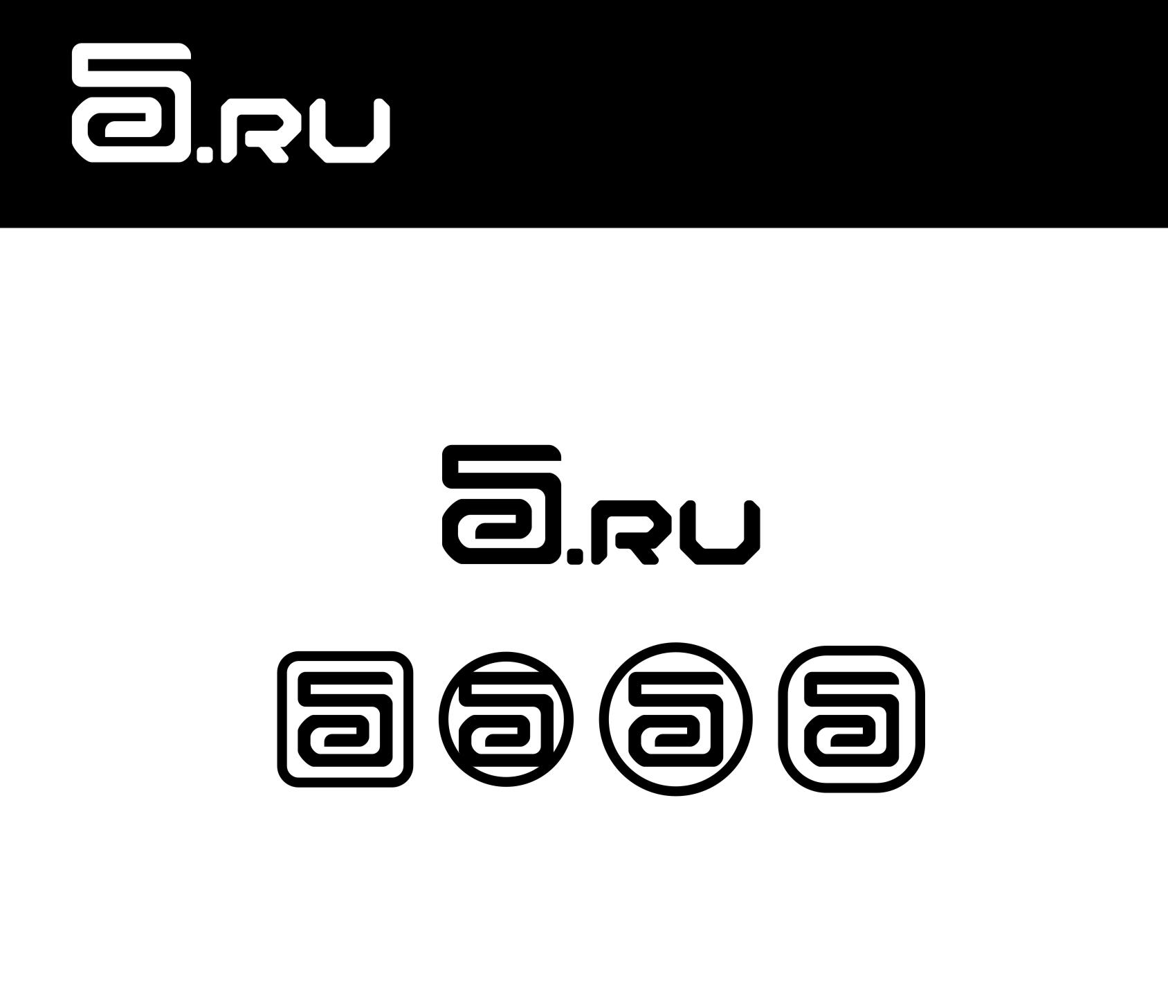Нарисовать логотип для группы компаний  фото f_8995cdda47e6fff4.jpg