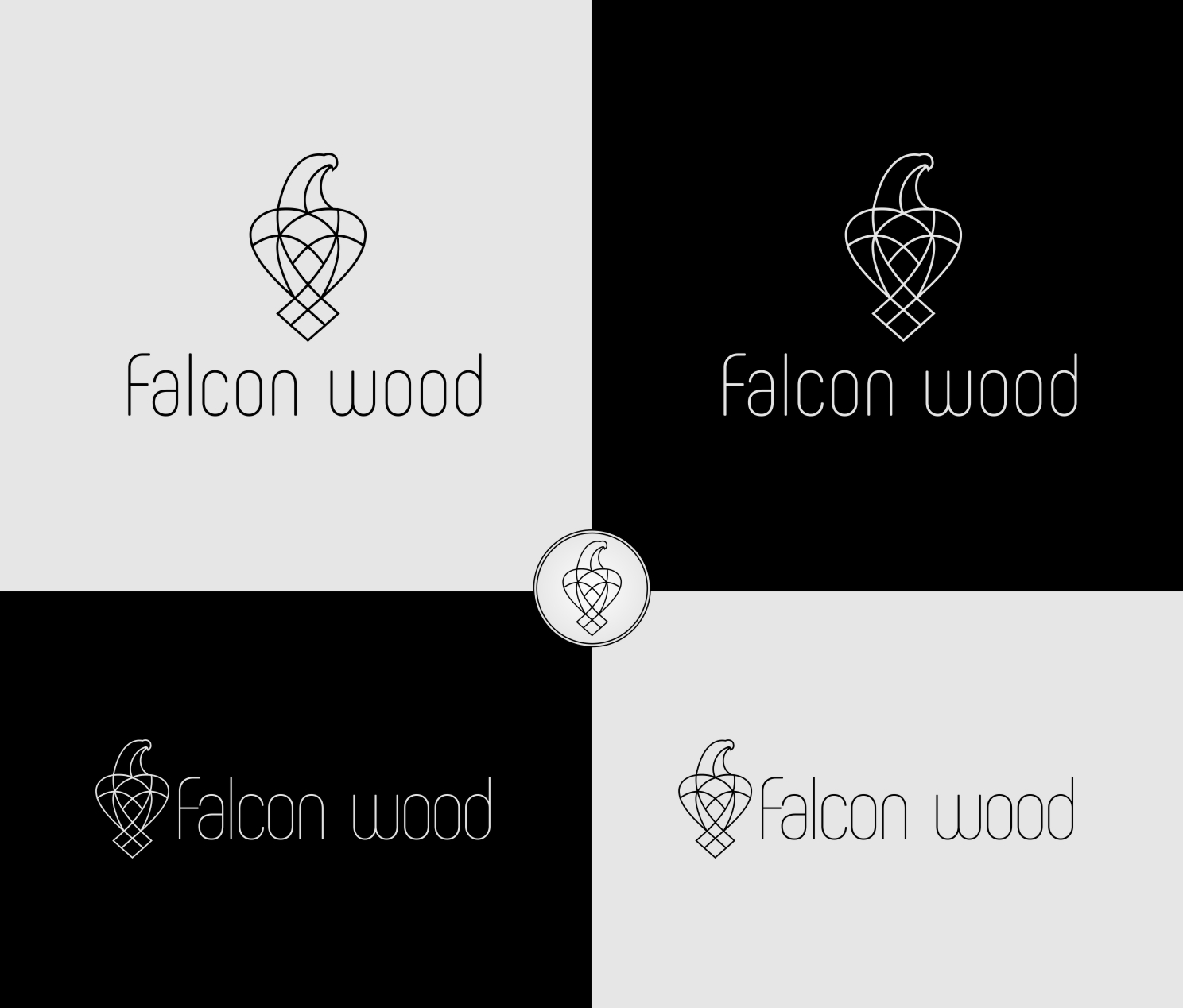 Дизайн логотипа столярной мастерской фото f_9425cff94e4a42ba.jpg