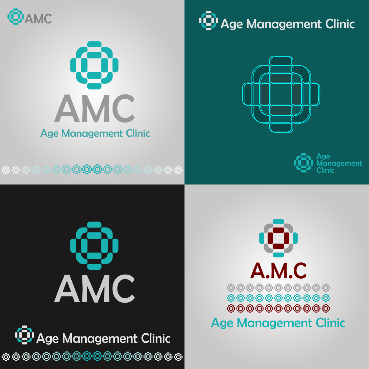 Логотип для медицинского центра (клиники)  фото f_9625b97d827638d2.png