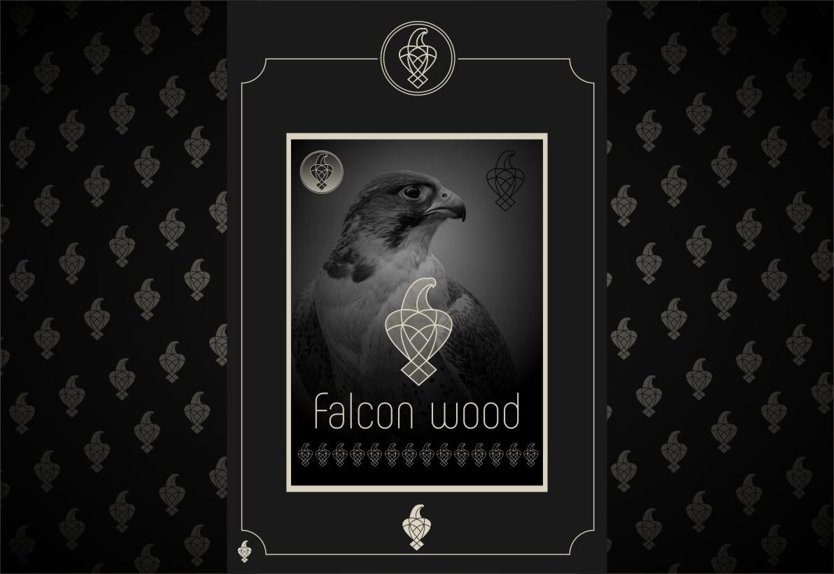 Дизайн логотипа столярной мастерской фото f_9695d0276cf9b3c1.jpg