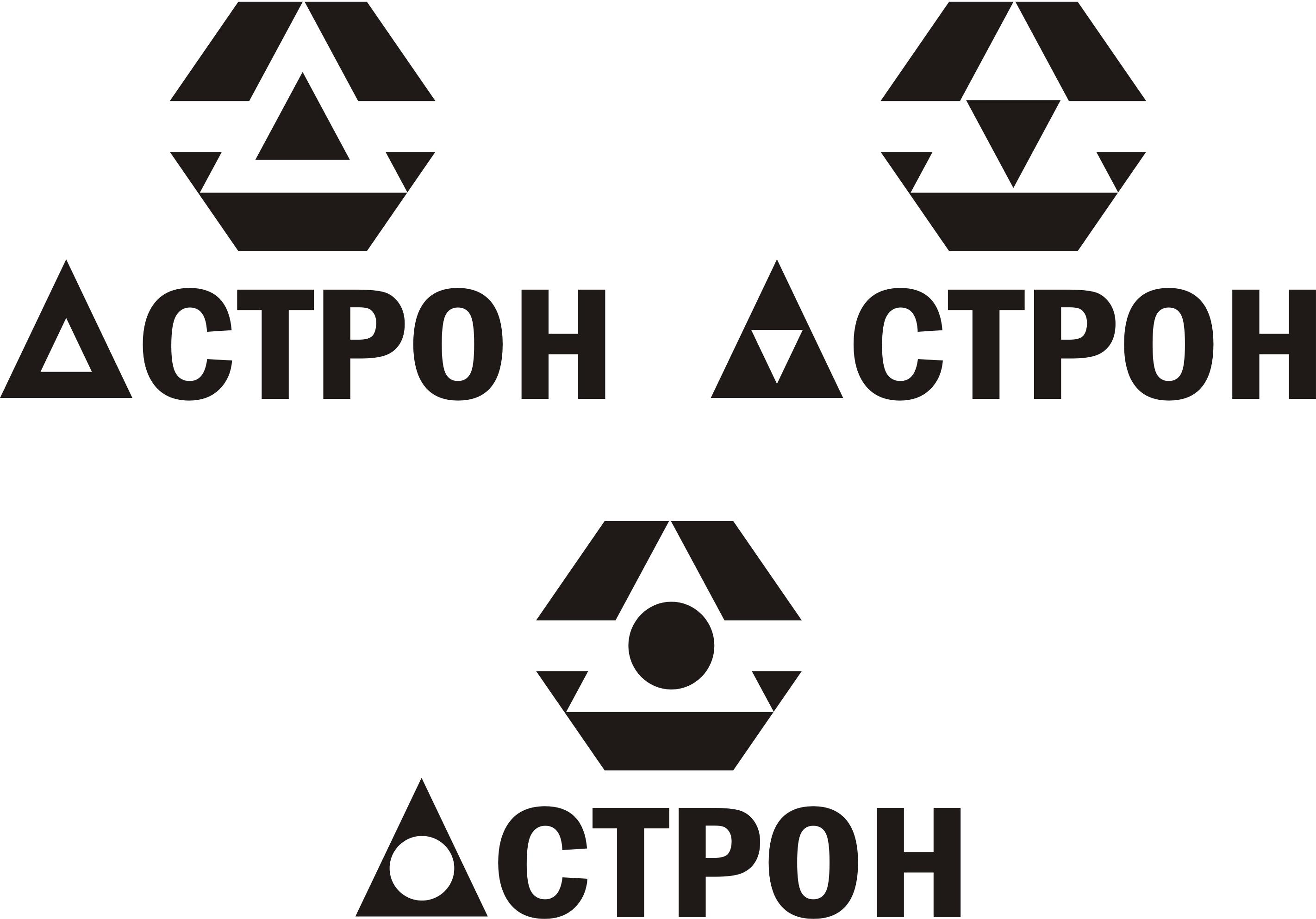 Товарный знак оптоэлектронного предприятия фото f_37053fadd50e52e5.png