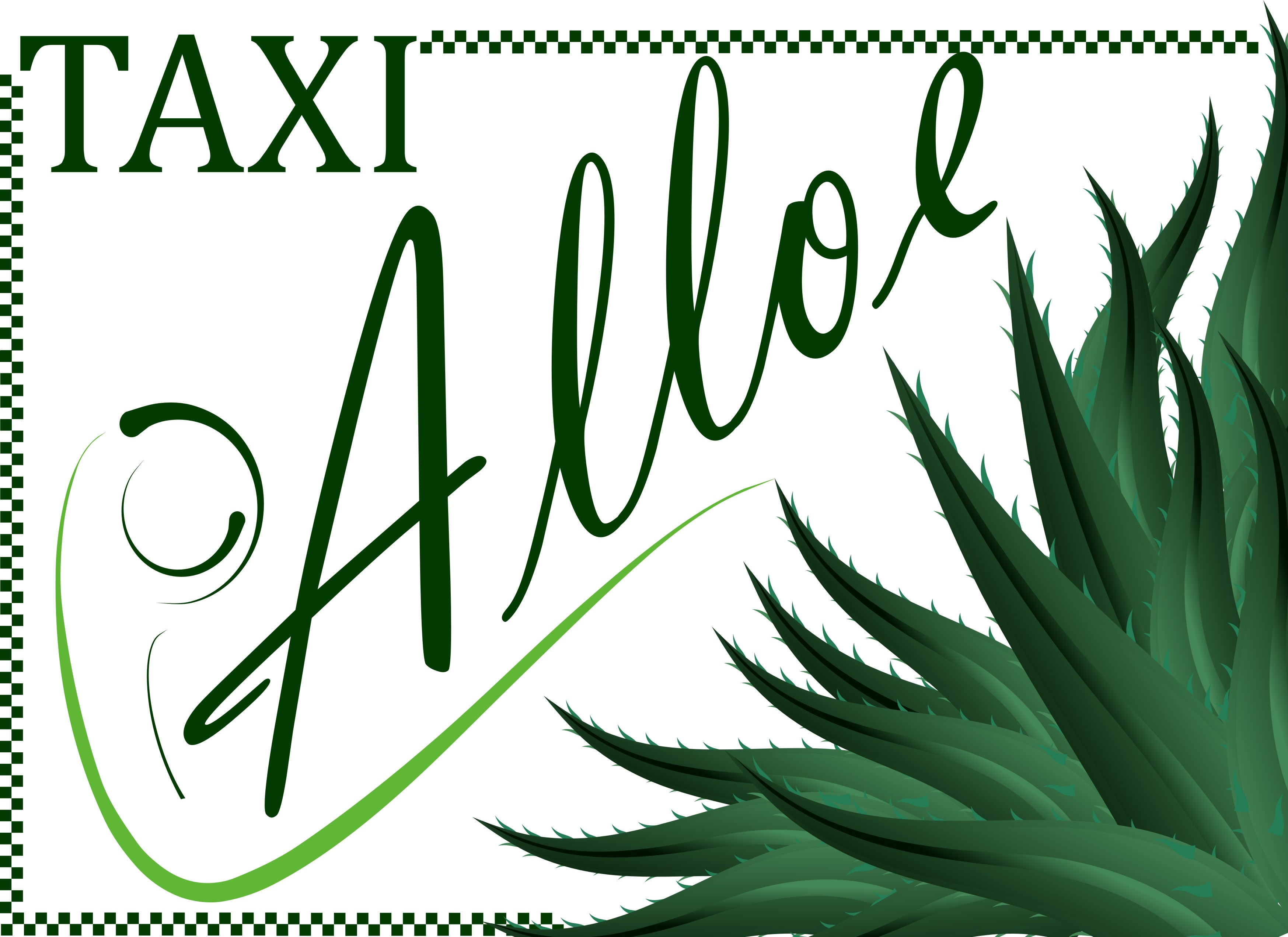 придумать логотип для такси фото f_844539c5c4eb962e.jpg