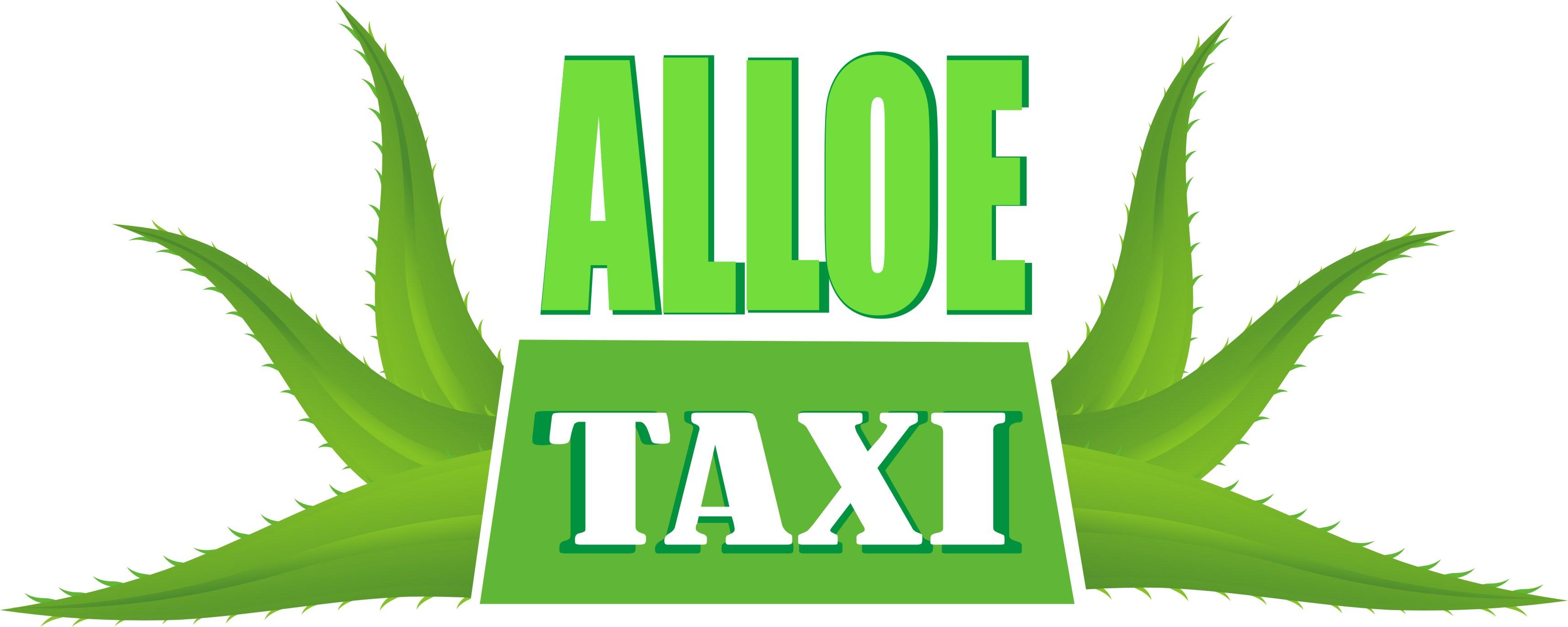 придумать логотип для такси фото f_919539ab0c18b25f.jpg