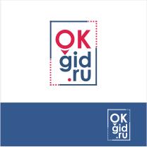 Логотип для сайта OKgid.ru фото f_03257c3f73150a69.png