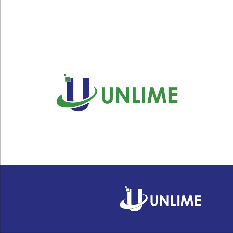 Разработка логотипа и фирменного стиля фото f_228594d1d2a6510d.png