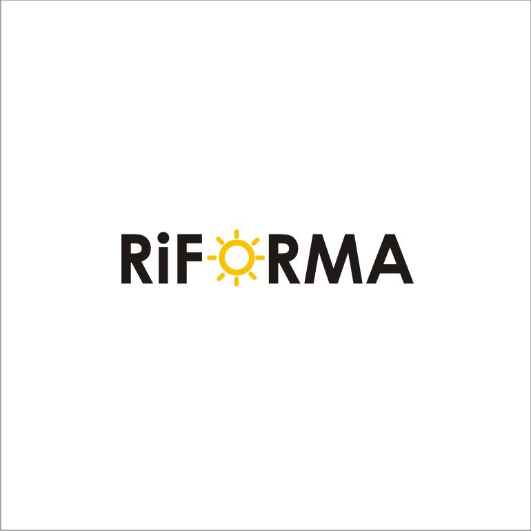 Разработка логотипа и элементов фирменного стиля фото f_2465795bb4563271.png