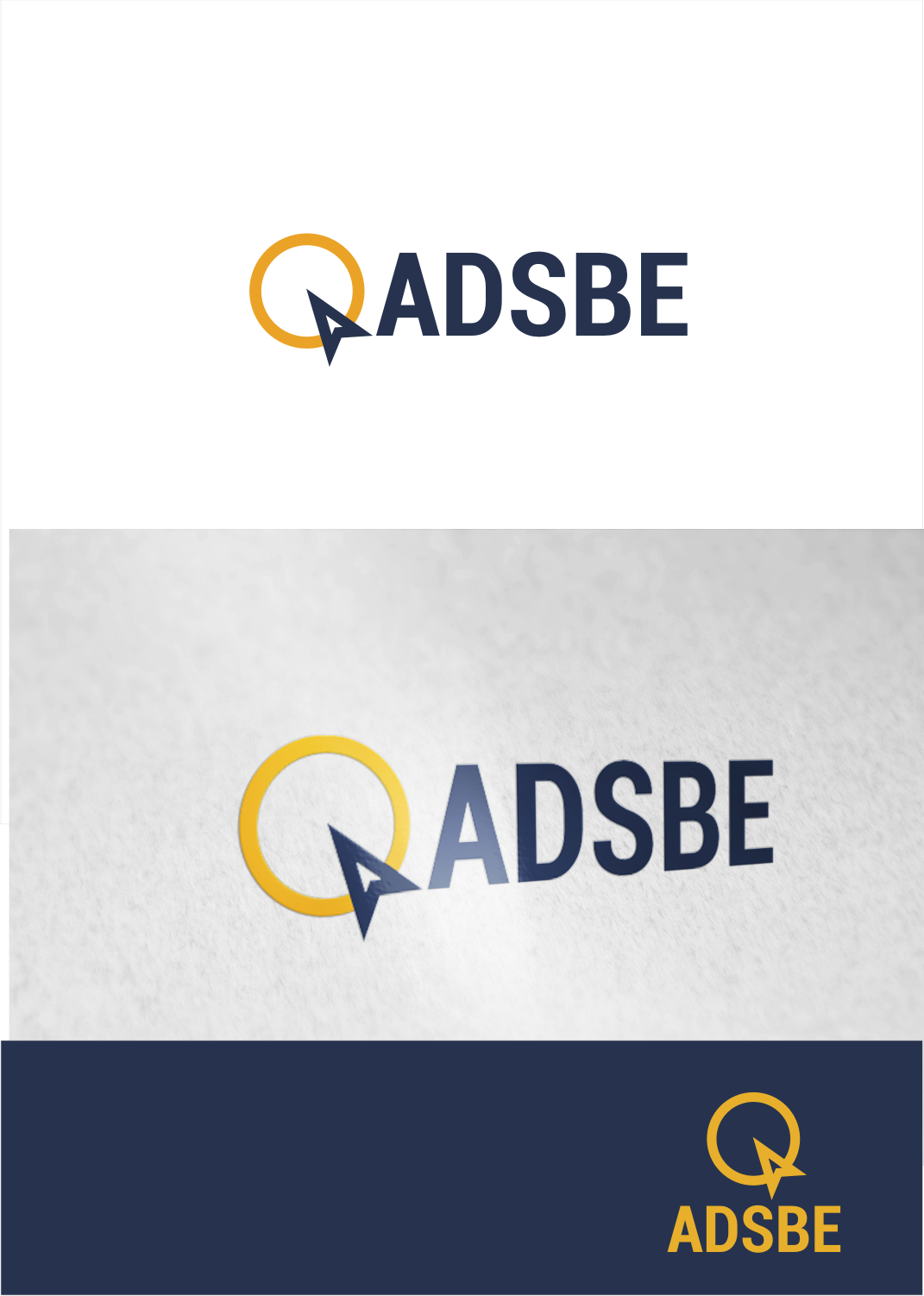 Разработка логотипа для CPA-сети фото f_32458761de704036.png