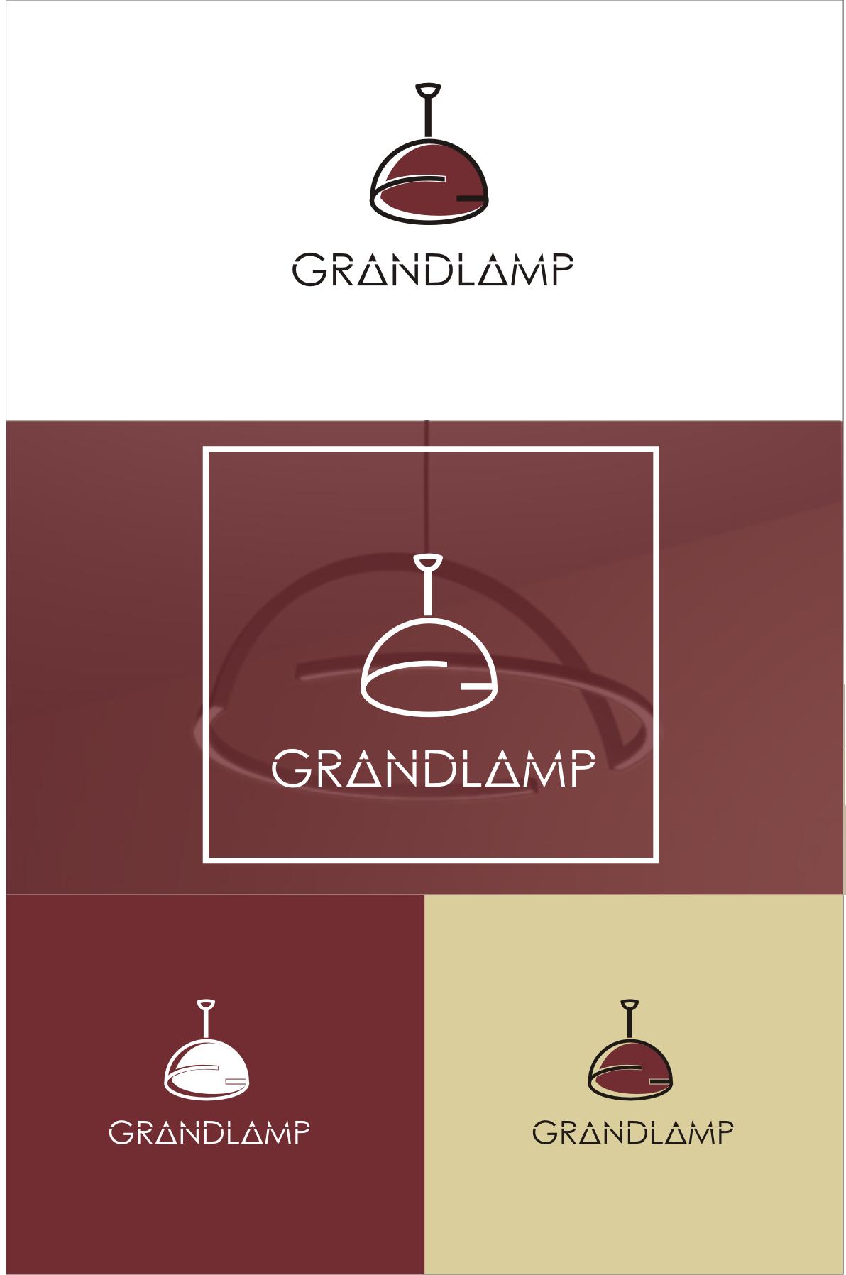Разработка логотипа и элементов фирменного стиля фото f_35757dfbc8135f78.png
