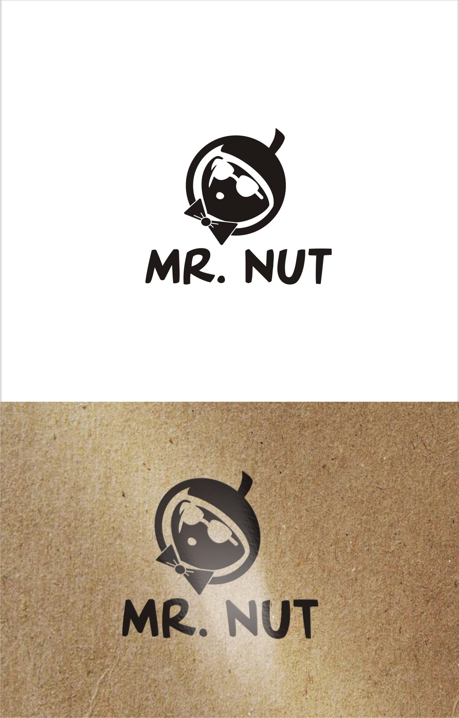 Разработать логотип и визитку фото f_37658f4ba656c781.jpg