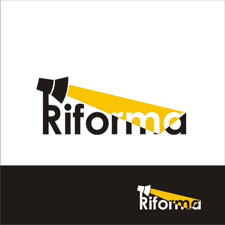 Разработка логотипа и элементов фирменного стиля фото f_3935795ddf32724c.png