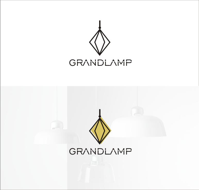 Разработка логотипа и элементов фирменного стиля фото f_40557dfd46cf3f93.png