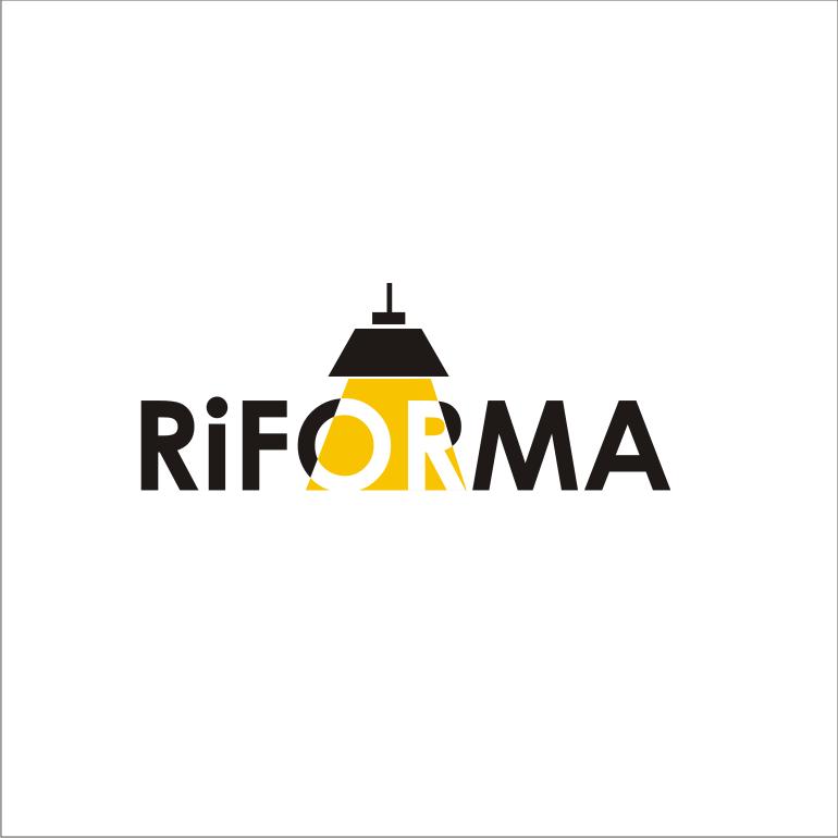 Разработка логотипа и элементов фирменного стиля фото f_4805795bb47f0125.png