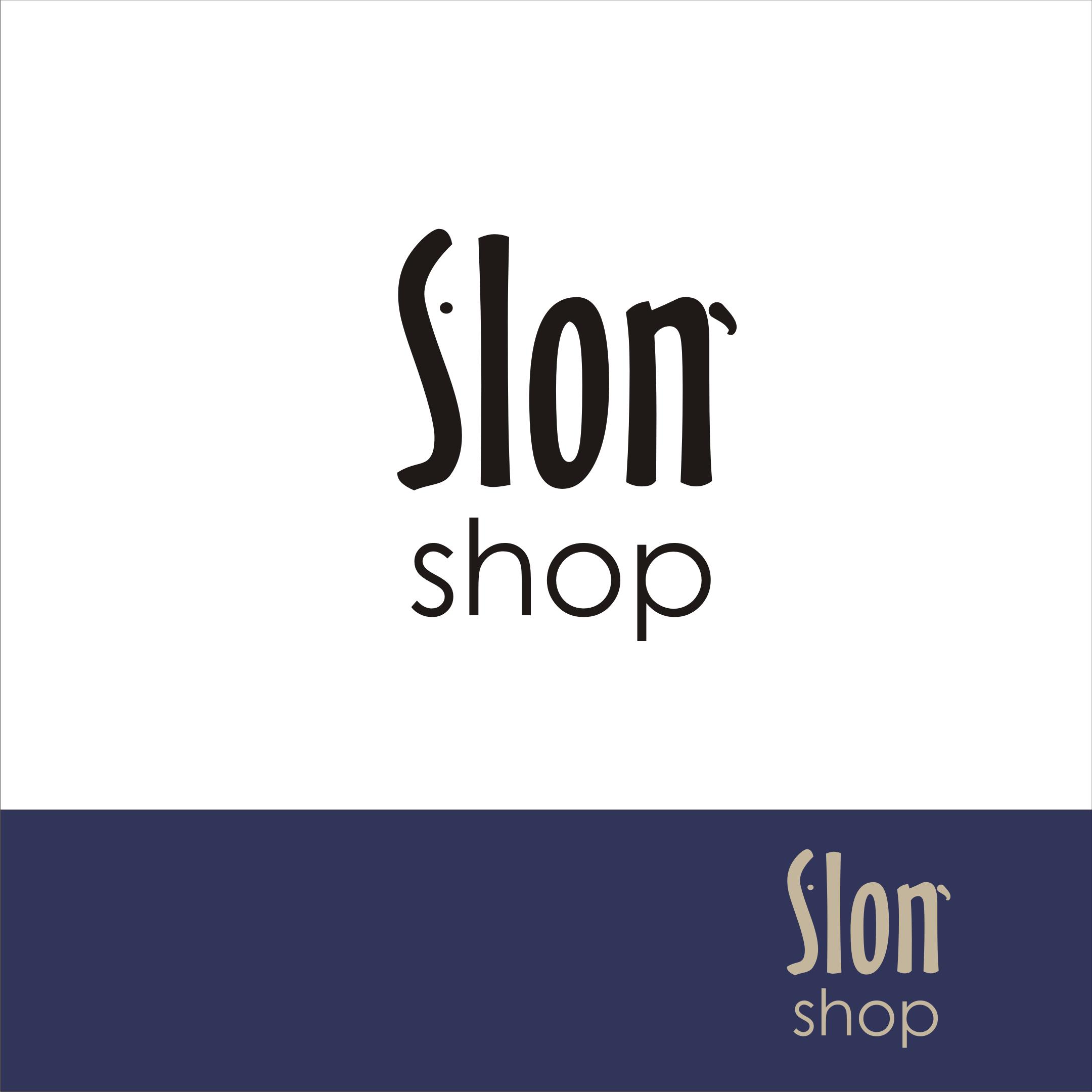 Разработать логотип и фирменный стиль интернет-магазина  фото f_643598c0710549f0.png
