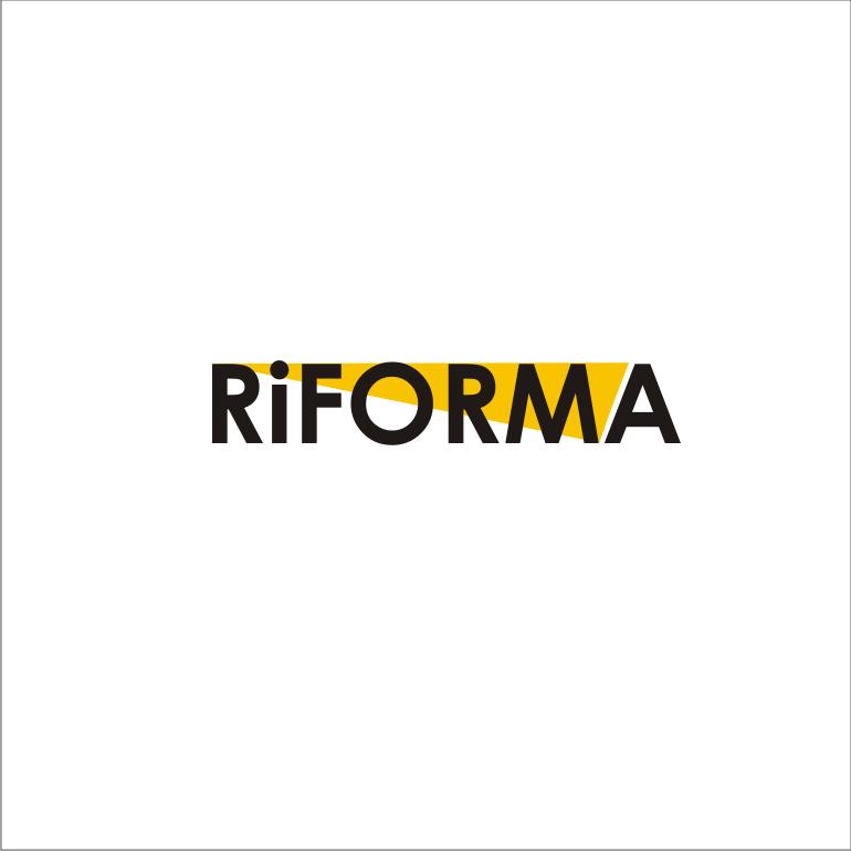 Разработка логотипа и элементов фирменного стиля фото f_6655795b5f419b90.png