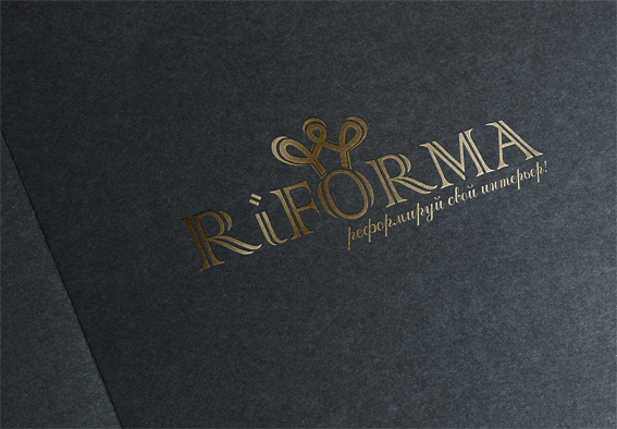 Разработка логотипа и элементов фирменного стиля фото f_906579765a0ec850.jpg