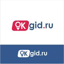 Логотип для сайта OKgid.ru фото f_91257c3f85d71e91.png