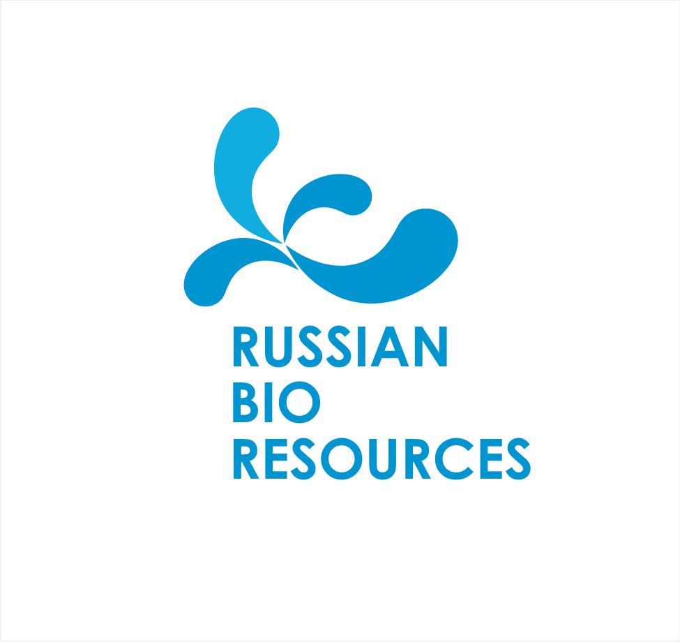 Разработка логотипа для компании «Русские Био Ресурсы» фото f_93658f9d8cda7bed.png