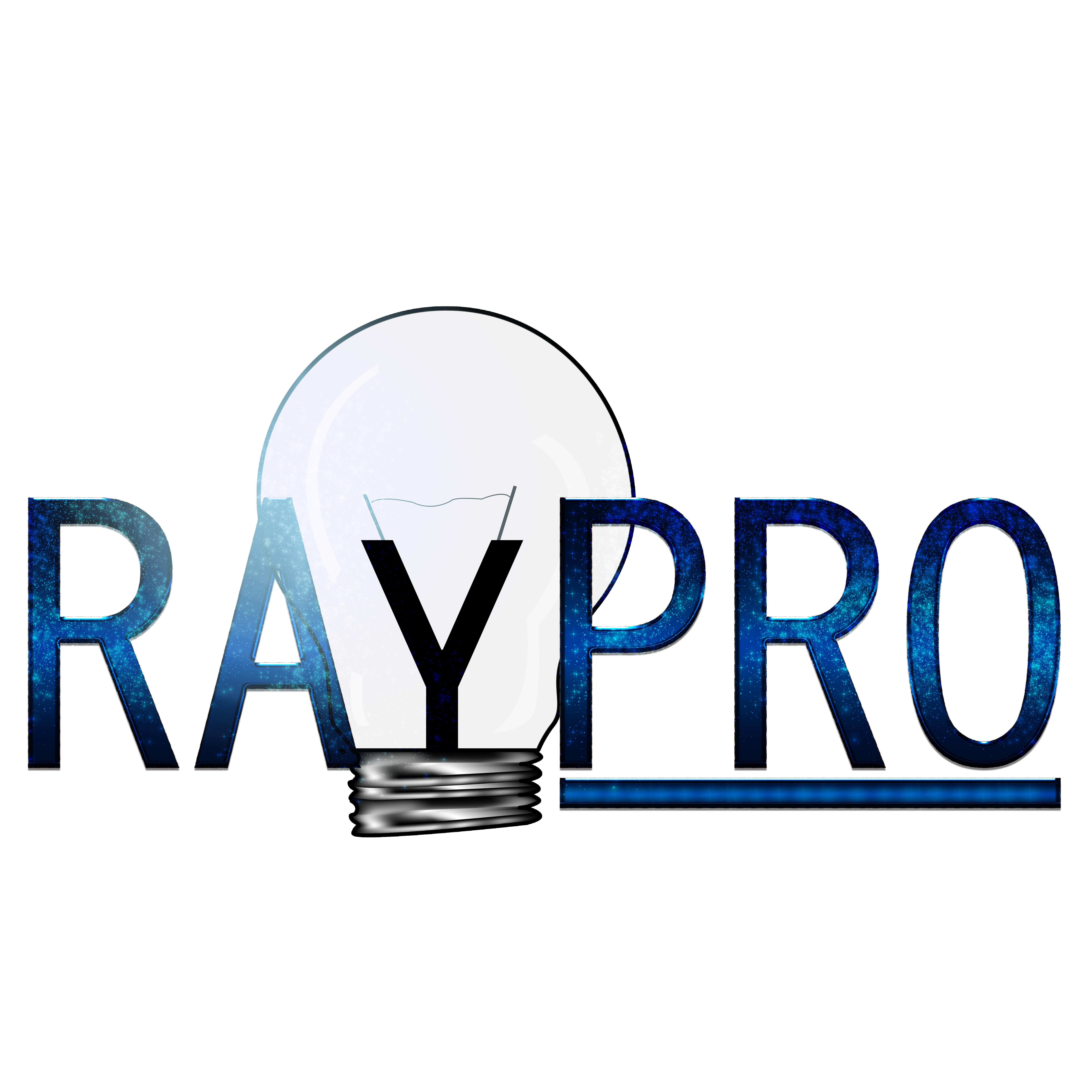 Разработка логотипа (продукт - светодиодная лента) фото f_7865bc0989729cab.jpg