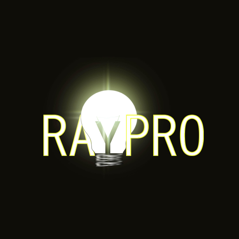 Разработка логотипа (продукт - светодиодная лента) фото f_9495bc0abd7d5547.jpg