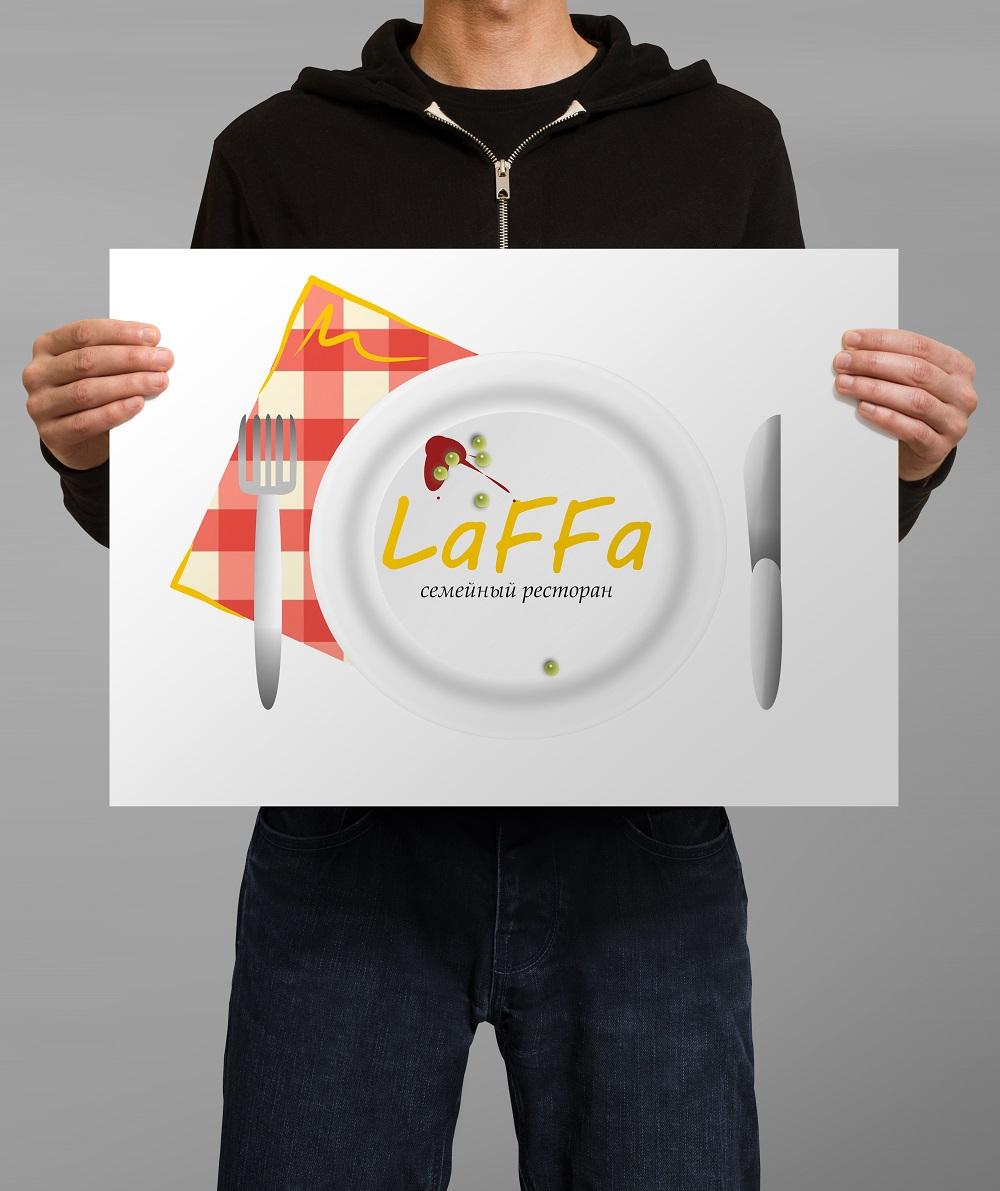 Нужно нарисовать логотип для семейного итальянского ресторан фото f_729554a031f458d6.jpg