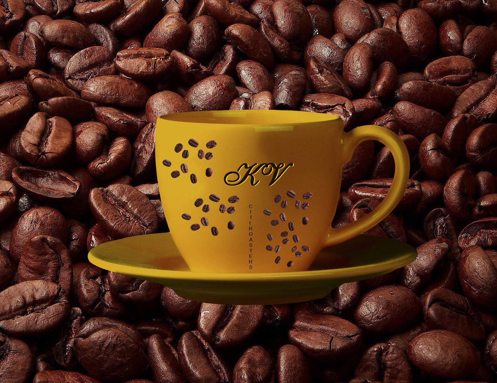 логотип для кофейной компании фото f_49654196bae9fbe1.jpg