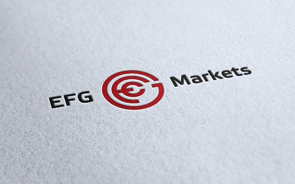 Разработка логотипа Forex компании фото f_5032916b3d121.jpg