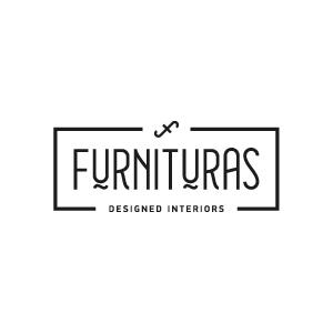 Furnituras
