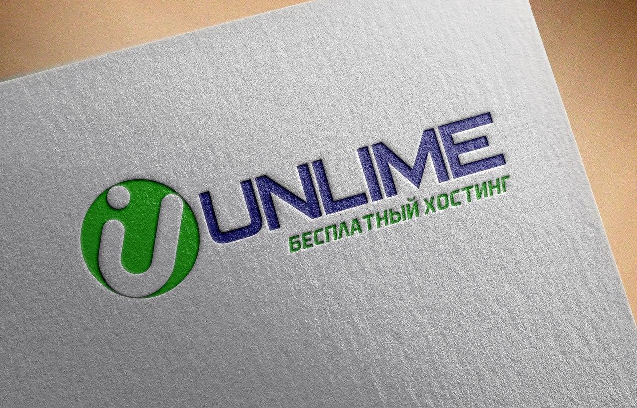 Разработка логотипа и фирменного стиля фото f_011594c4dc1efd6d.jpg