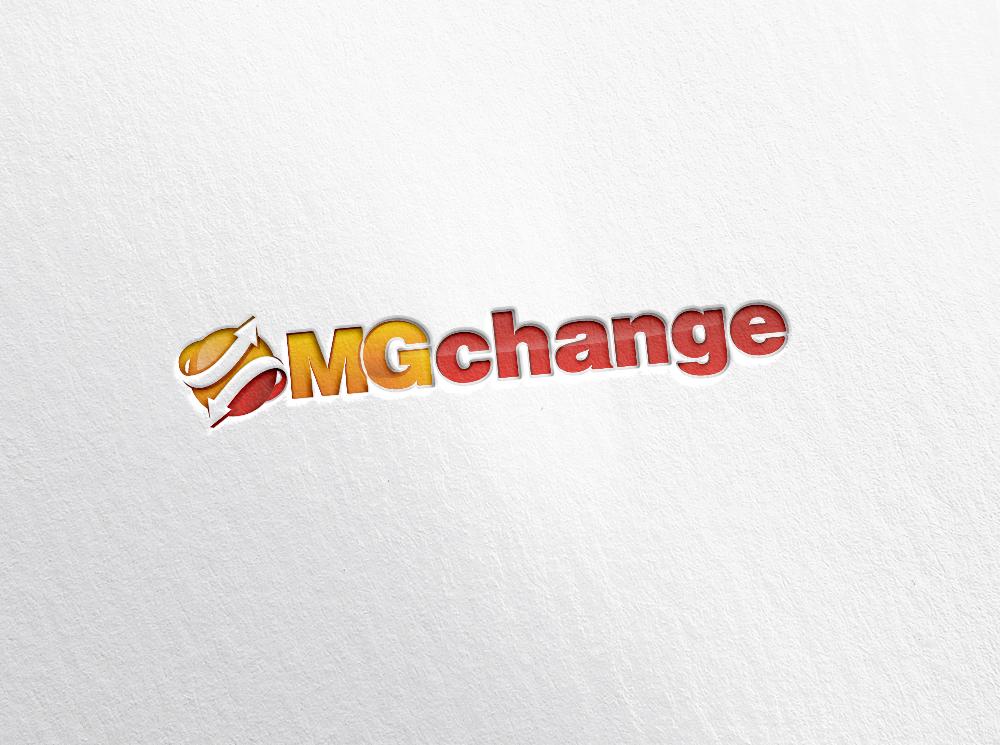 Разработка логотипа  фото f_0225a8242d1cf20c.jpg