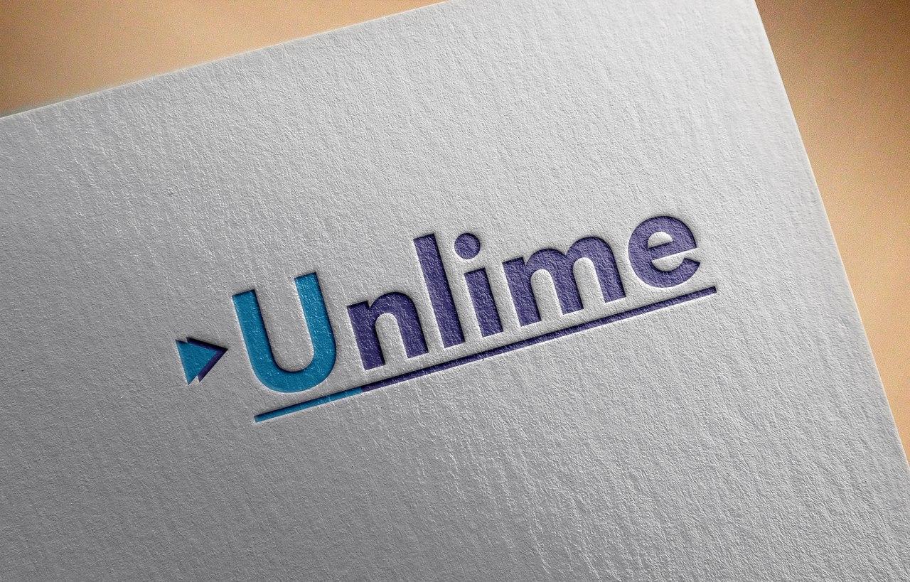 Разработка логотипа и фирменного стиля фото f_041594c4db26fce8.jpg