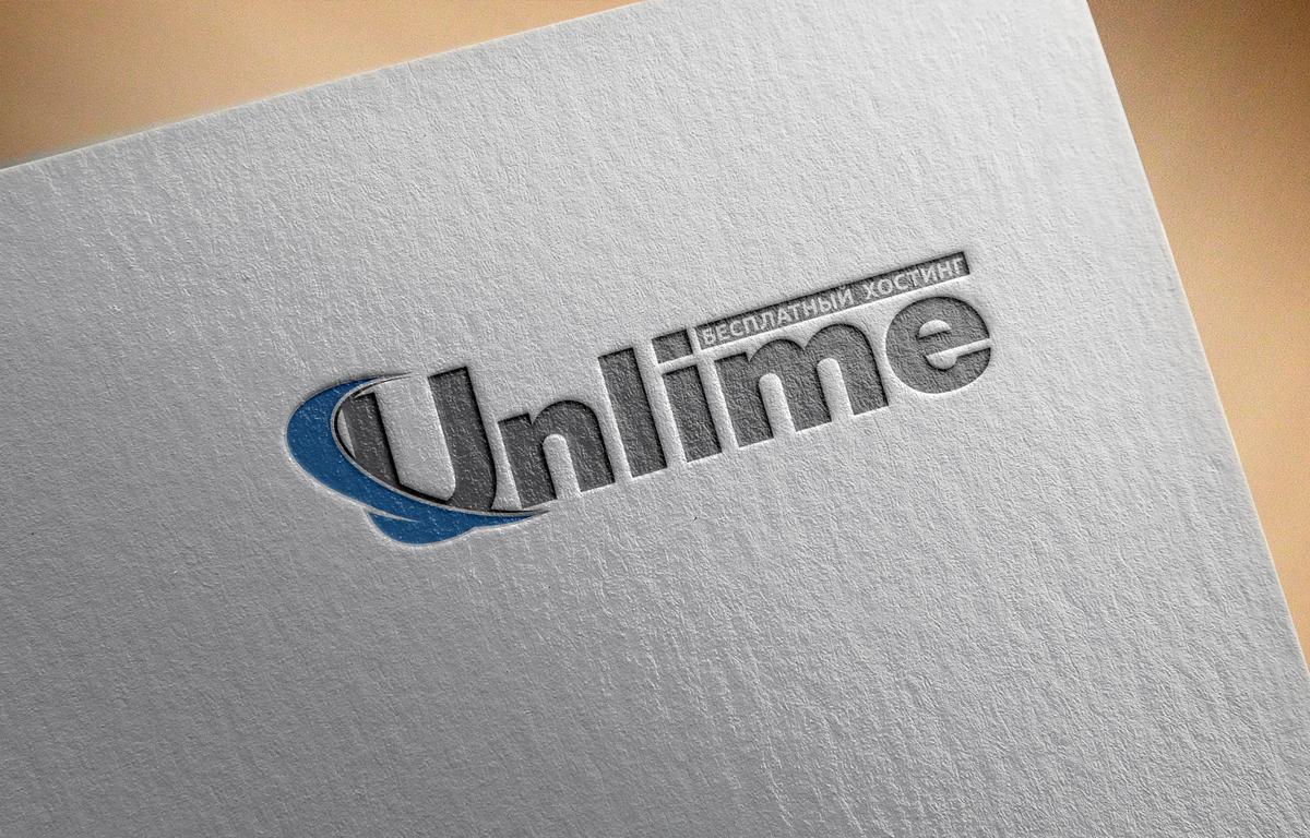 Разработка логотипа и фирменного стиля фото f_075594c4db0515d9.jpg