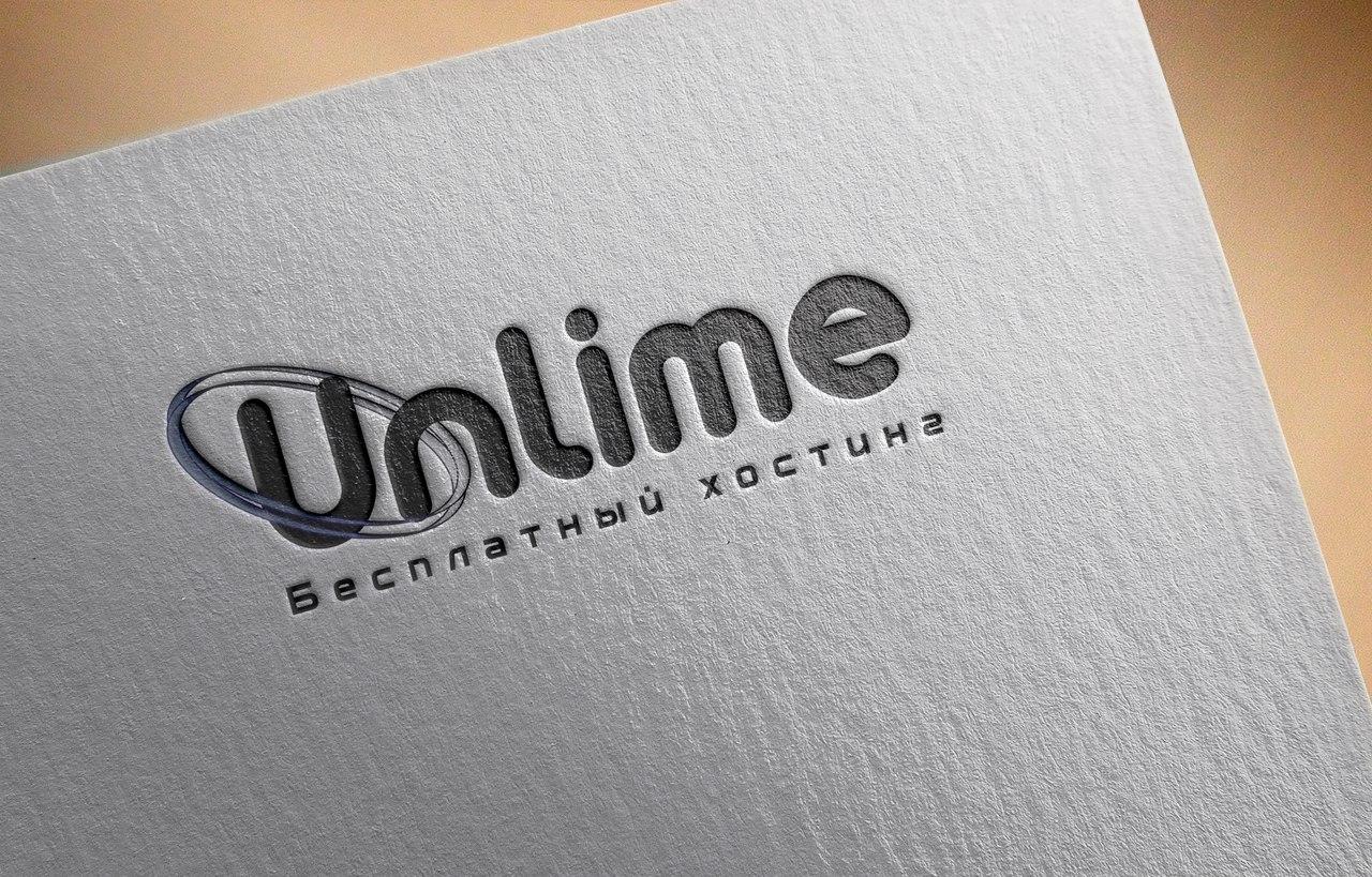 Разработка логотипа и фирменного стиля фото f_126594bcf74ee968.jpg