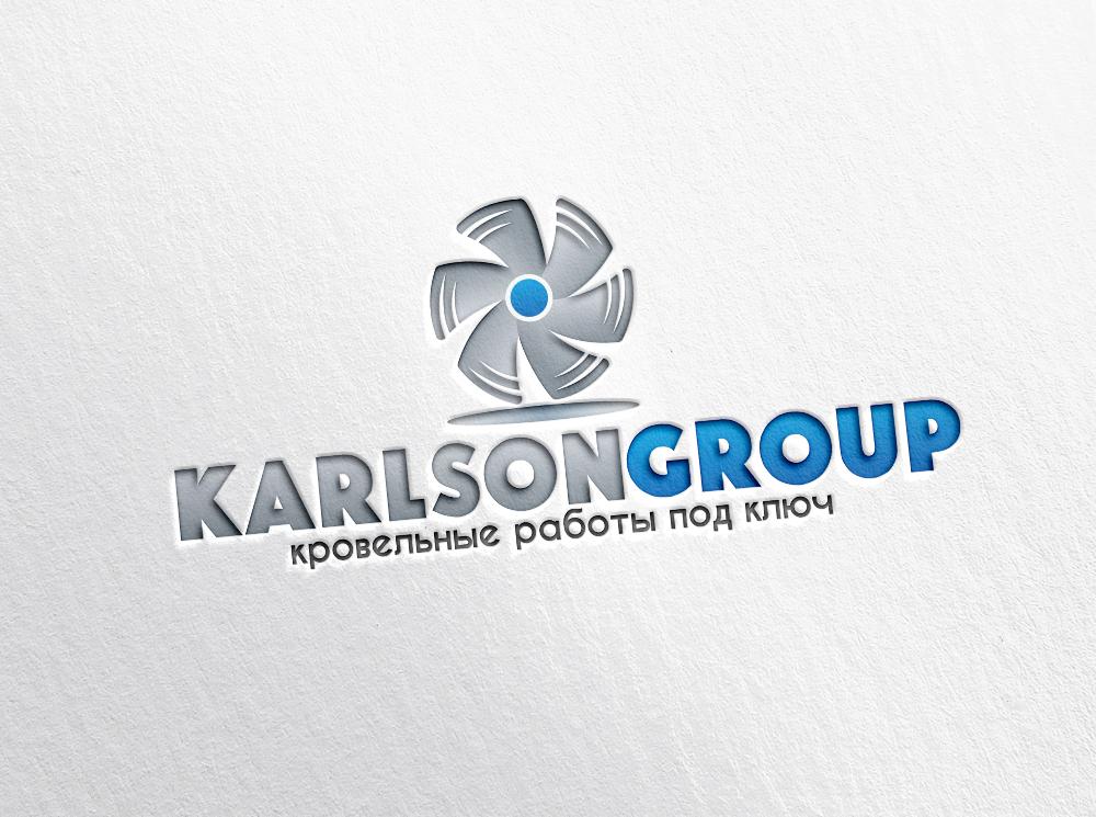 Придумать классный логотип фото f_142598cbf602a97b.jpg
