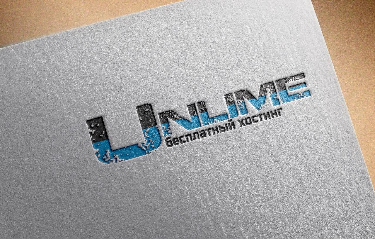 Разработка логотипа и фирменного стиля фото f_170594bcf7c17276.jpg