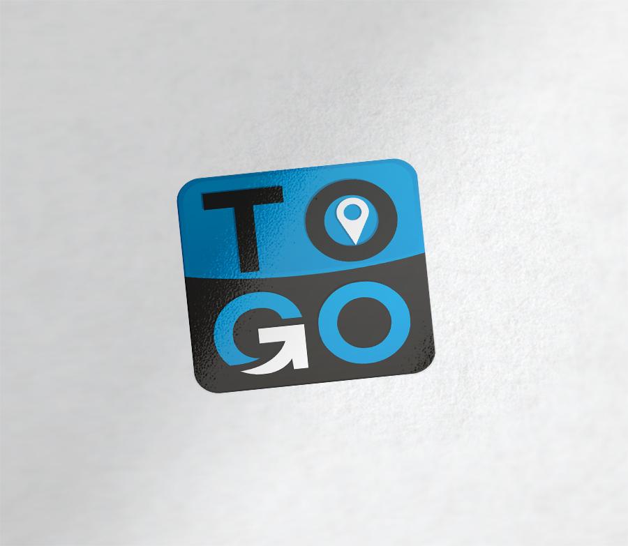 Разработать логотип и экран загрузки приложения фото f_1835a82573c8b972.jpg
